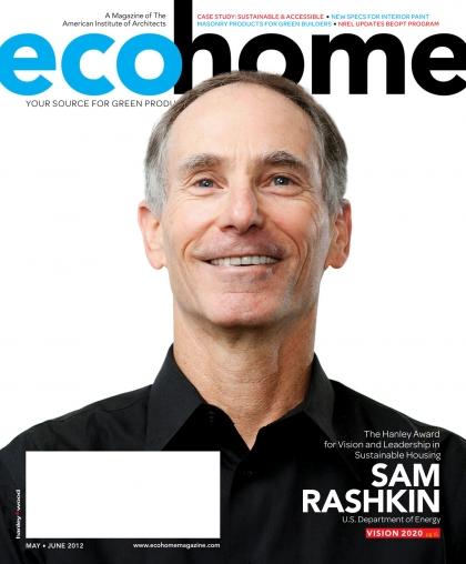 EcoHome -
