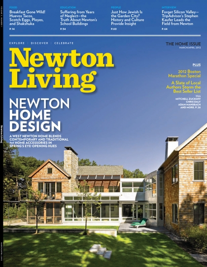 Newton Living -